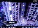 戴欣明:深圳再现火爆销售场面,调控失效了?