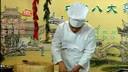 川菜  醋熘鸡