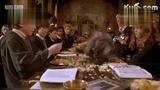 哈利·波特与密室 预告片 视频