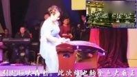靖宇23《古筝独奏 -喜奔那达慕》刘亭亭