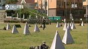 25所军队院校在江苏计划招生473人