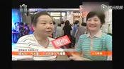 人气美食9.23:提大包拎大框广式月饼人气爆棚