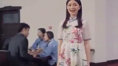 清华大学宣传片,送给即将高考的孩子们,你们是最棒的加油吧