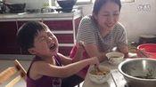 2016.7.6号乐乐吃早饭淘气—在线播放—优酷网,视频高清在线观看