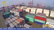 [广西新闻]广西北部湾经济区赴深圳招商引智 签订项目合作协议达237亿元
