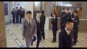 《黄大妮》32集 预告片