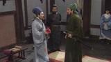 关羽一向傲娇,为何对马超和赵云的态度截然不同?