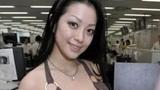 女星小向美奈子吸毒被捕 被曝曾嗑药助性拍片