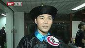 """陈竞变身温太医 李菁当导师""""砸场"""""""