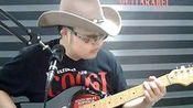 吉他阿北16年1月11日演唱会  (111)—在线播放—优酷网,视频高清在线观看