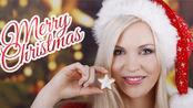 2020年100首最佳传统圣诞快乐歌曲单 Top100 Traditional Merry Christmas Songs 2020 Collection