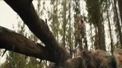 首曝预告片!【无水印预告】,【1080P】,艾丽西亚·维坎德联手吴彦祖主演《新古墓丽影》