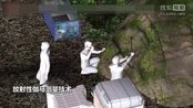 """6名日本""""间谍""""在华非法勘测被抓 !4人释放,2人仍在查"""