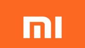 新国货无敌性价比牌Redmi Note 9 Pro 开箱(大屏幕、大电池)