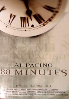 88分钟(恐怖片)