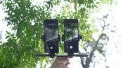 「VDGER」五一出行拍照手机指南,小米9 VS荣耀V20哪款最适合?-VDGER唯界