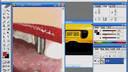[www.heigu.com]Photoshop classic video tutorials 12(21互联出品)