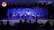 民乐小合奏《印象河传》演出实况(根据《印象国乐》谢幕音乐改编)河北传媒学院器乐团—在线播放—优酷网,视频高清在线观看