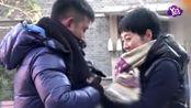 视频-马伊琍同情姚笛:她也是不容易的