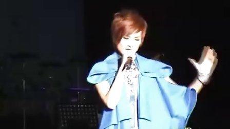 080309李宇春why me上海生日音乐会19&20:stop&我的黑白色