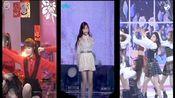 【本田仁美】2年减重18斤的威严 好喜欢妹妹的腿 hitomi出道身材变化同屏对比