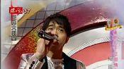 【王牌大明星】20081022光良,李圣杰现唱功力 吴宗宪侯佩岑主持