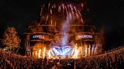 Axwell Λ Ingrosso Live Ultra Music Festival Miami 2015
