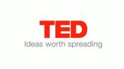 【TED演讲】人与人之间的关系:-国语720P.qsv