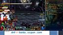 百度0610钢铁_网盘:dnf--baidu.cccpan.com