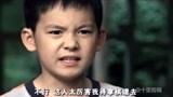 和棋王父亲下盲棋被发现,围棋天赋被发现,这就是别人家的孩子!
