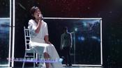 无限歌谣季:薛之谦再创深沉情歌 一首了表心意 歌词比演员还感伤!