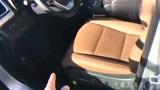 新车2018款丰田汉兰达SUV,全新SUV,全新体验