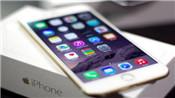 iphone6召回 更换手机组件