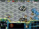视频: skyLeague2006_2th_1119_40r_3b_200k