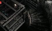 一航丶《生化危机HD:重制版》吉尔篇最高难度无伤全中文剧情流程05--重返中庭