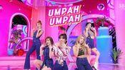 Red Velvet,ITZY,EVERGLOW,金秦禹,NCT DREAM 音乐中心现场+一位 8/25