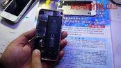 iPhone4S拆解实例演示