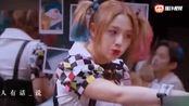 明星大侦探:大侦探主题曲《无罪说》MV上线 ,太好看了