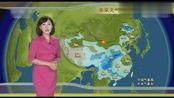 北方成强降雨主战场!大雨大到暴雨!6月27-30日全国天气预报