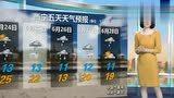 """北方高温""""愈演愈烈""""!6月25-30日济南下列区域高温持续发展!"""