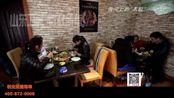 兰州火锅加盟哪家好_翅宴太极养生锅9_脆鱼店加盟