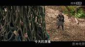 【蛋神电影】 小矮人发难!《猎神 冬日之战》 中文电影片段预告 《明日边缘》艾米莉·布朗特《星际穿越》杰西卡·查斯坦-粤语全球每月大