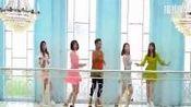 欢乐颂2 咖喱咖喱歌曲舞蹈视频