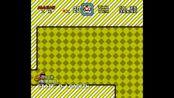 NO.8 冰封谷:直播超级马里奥sig的世界改版《Super SIG World 15》,类似的翻版《Super SIG World 36》,不同就是36没耀西