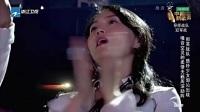 中国新歌声 2017 郭沁周深《大鱼》170915 中国新歌声