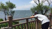 第2集:洱海环湖游