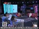 """第一视频集团执行董事王淳做客《北京客》畅谈""""47岁坐月子"""