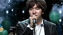 (独行乐者)韩流Lee Seung www.08qt.com  Gi-Tonight(Live)(流畅)