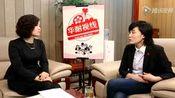 华耐视线总第二期 2014年度华耐之星刘小英