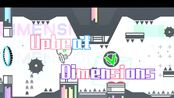 [AlexGD]爽 到 爆 炸!来自Modern风格的极致享受:Upbeat Demensions by OptaWolfGD and more